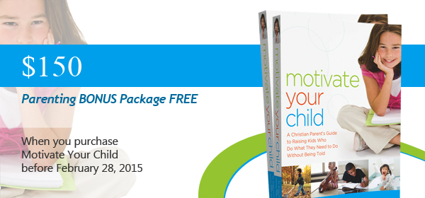 $150 of parenting materials for FREE (promo codeincluded)