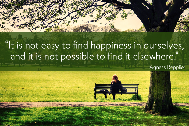 Secret-to-Happiness-Quote-1