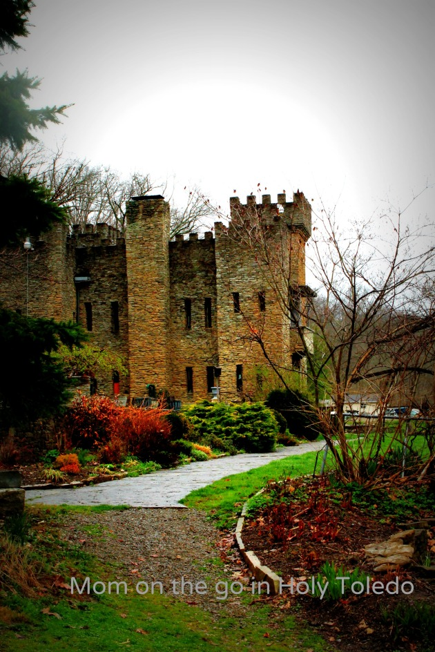 castle_aquariumnewport 061