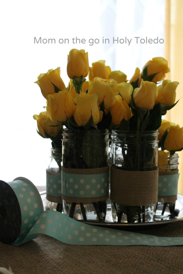 easterflowers 036