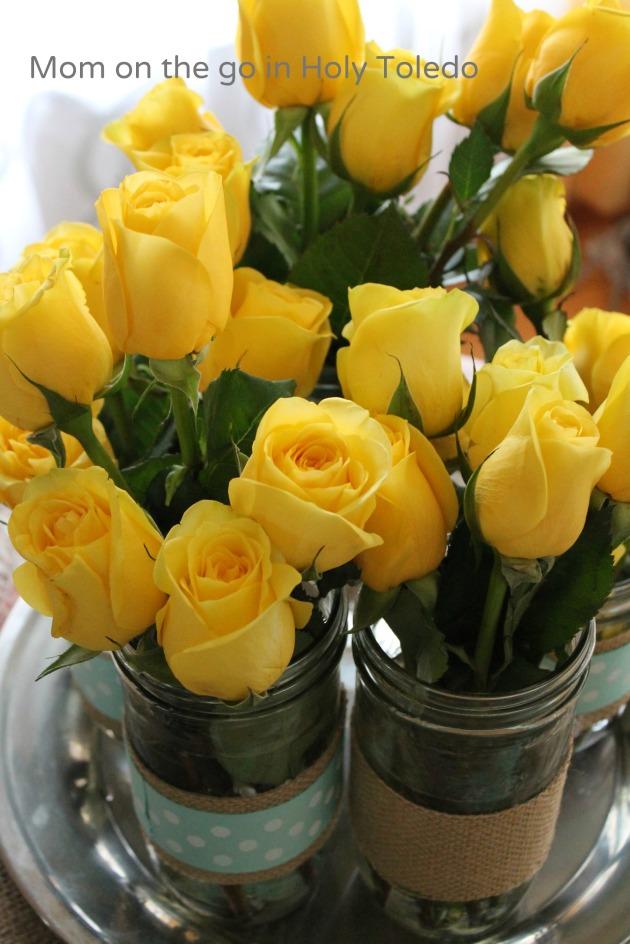 easterflowers 040