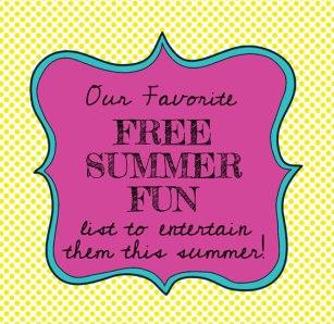 Free-Summer-Fun-2012