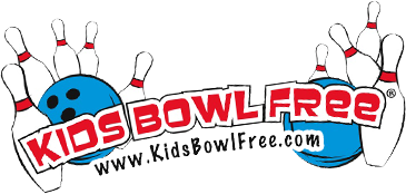 kidsbowlfree_logo