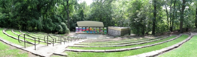 Ottawa Park 2
