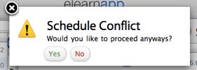 roster_schedule_conflict