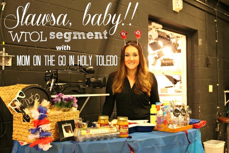 preschool_salsa 039WTOLPIC