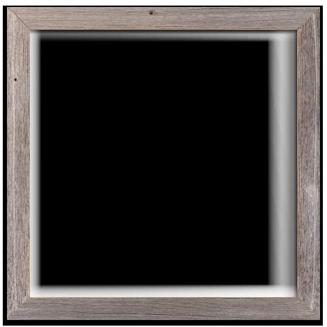 FLordia24x24_square_6