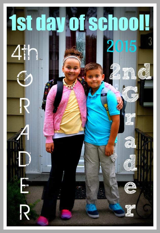 1stdayofschool2015 005MYAandMAX