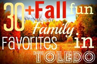 2014.10.18 021FALLFAMFAVORITES
