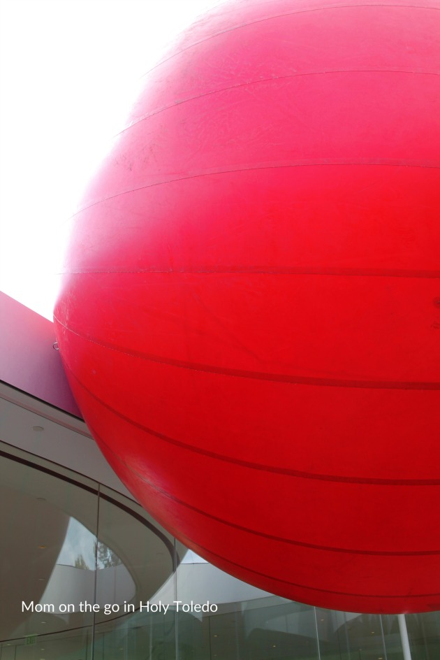 redball 010BLOGTWO