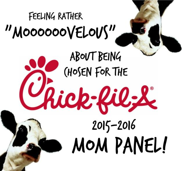 CFA-Mom-Panel