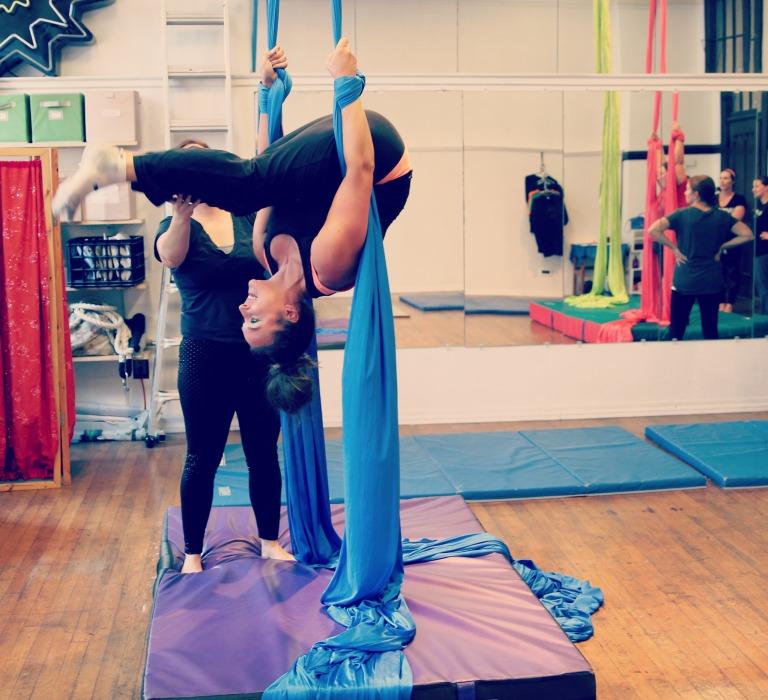 circus_chickfila 016