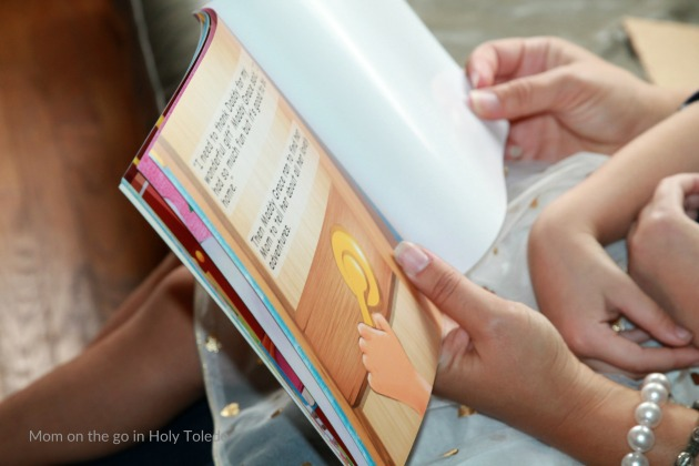 maddybook 031