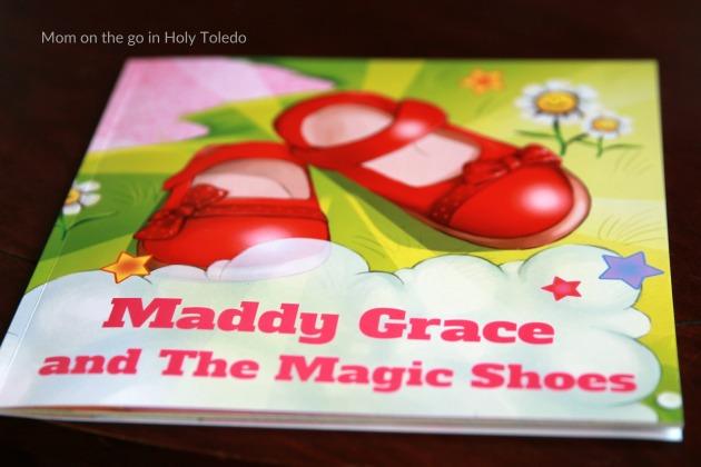 maddybook 044