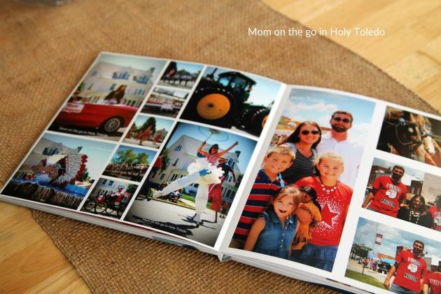 PHOTOBOOKtea_photobook 068