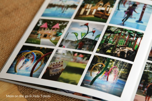 PHOTOBOOKtea_photobook 072