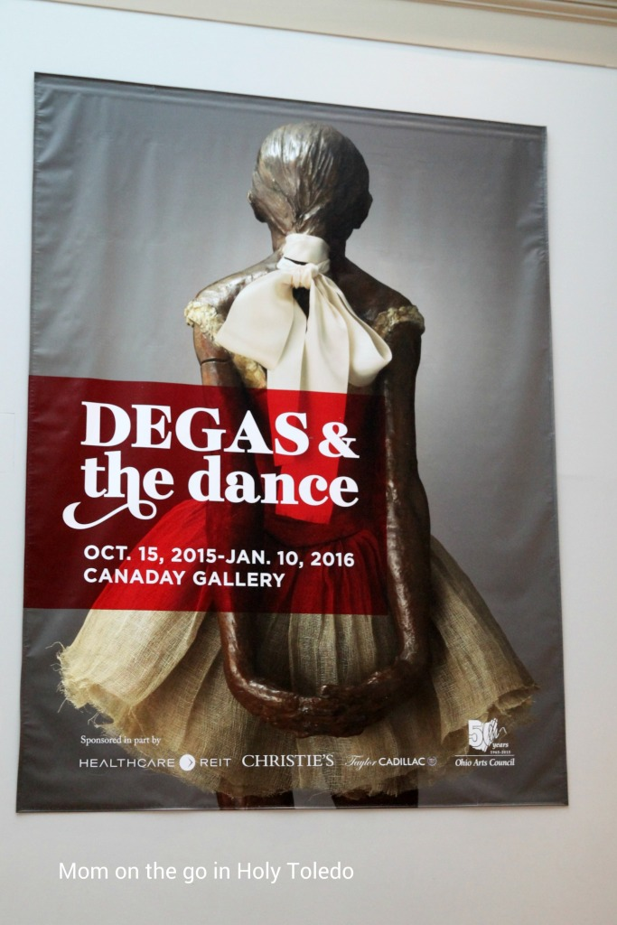 Degas 058