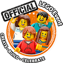 Win Tickets for LEGO Creativity Tour