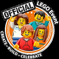 Win Tickets for LEGO CreativityTour