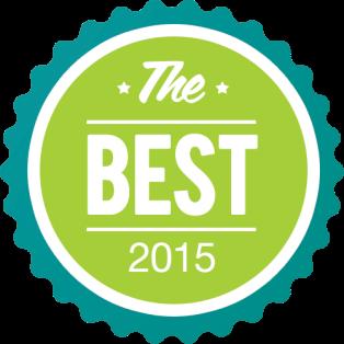 Best of2015thirteen