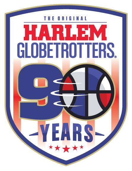 globetrotters1
