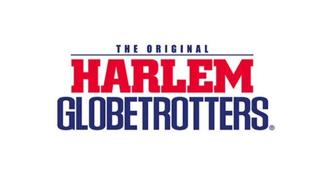 Harlem Globetrotters TICKET GIVEAWAY!!