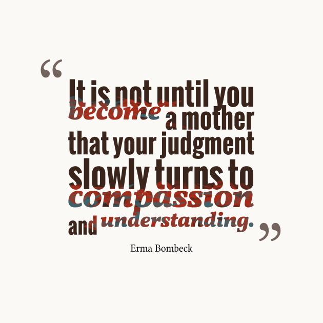 It-is-not-until-you__quotes-by-Erma-Bombeck-47