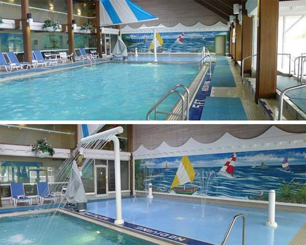maumee-bay-indoor-pool