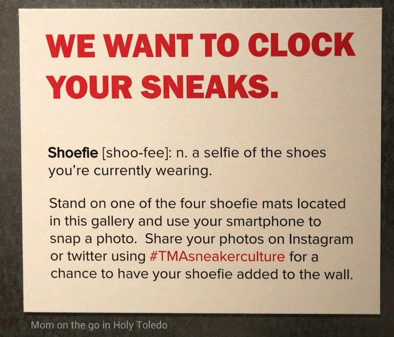 tmasneakers 021