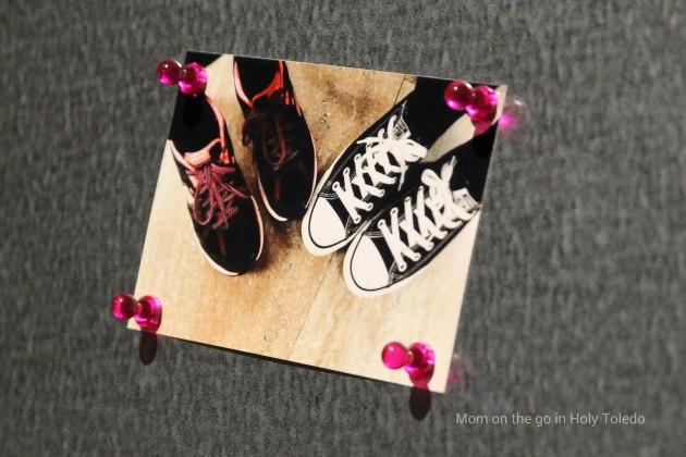 tmasneakers 023
