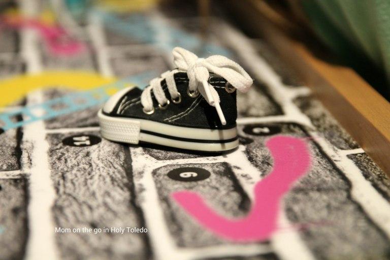 tmasneakers 030