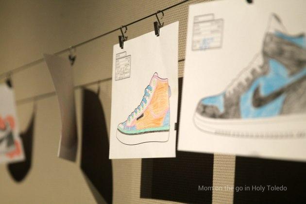tmasneakers 033