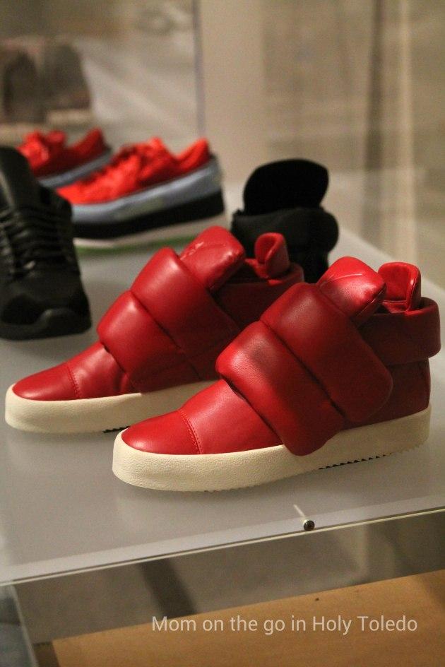 tmasneakers 037