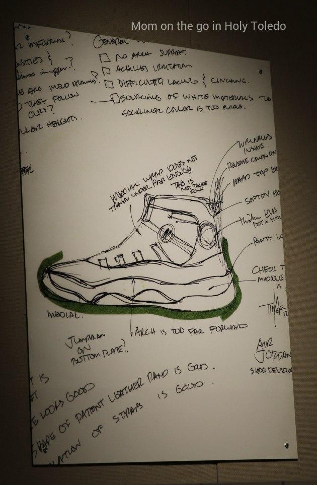 tmasneakers 038