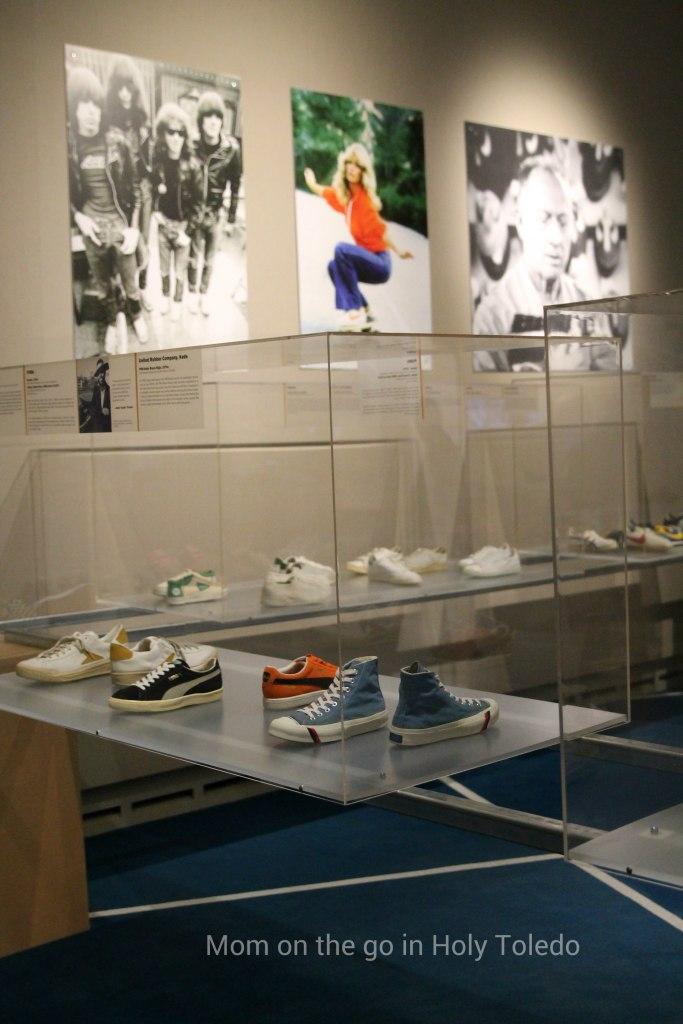 tmasneakers 049