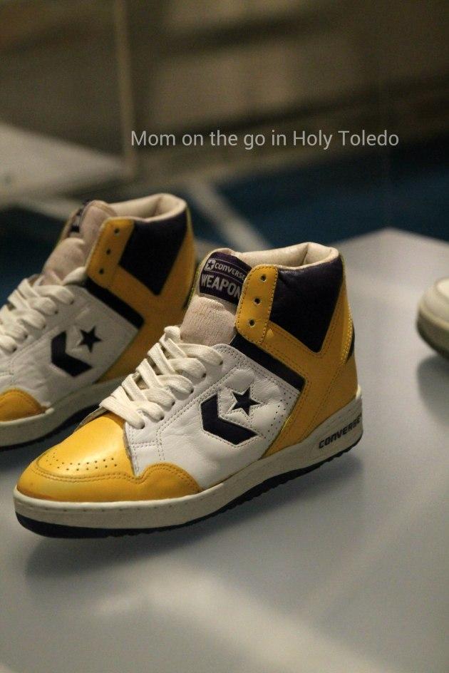 tmasneakers 050