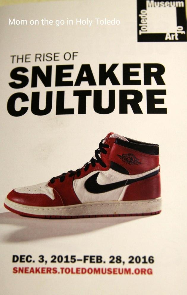 tmasneakers 058