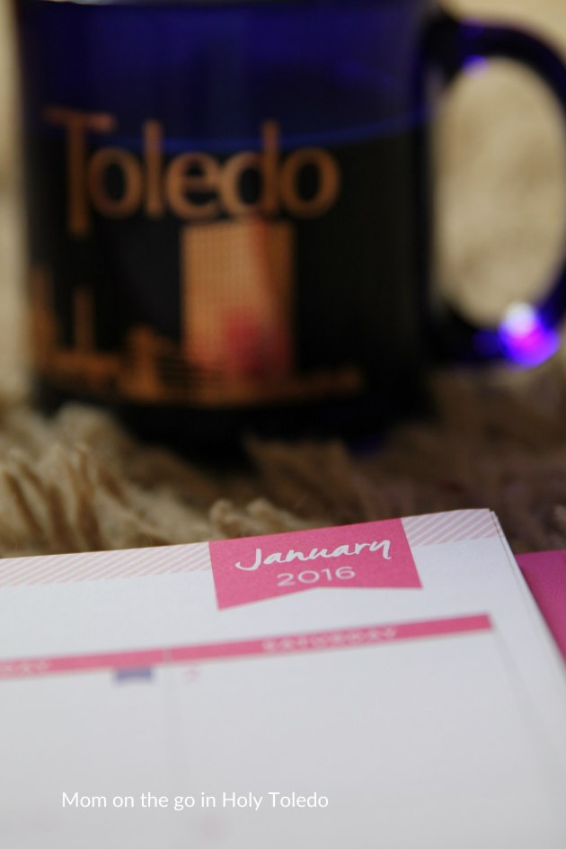 2016planner 018