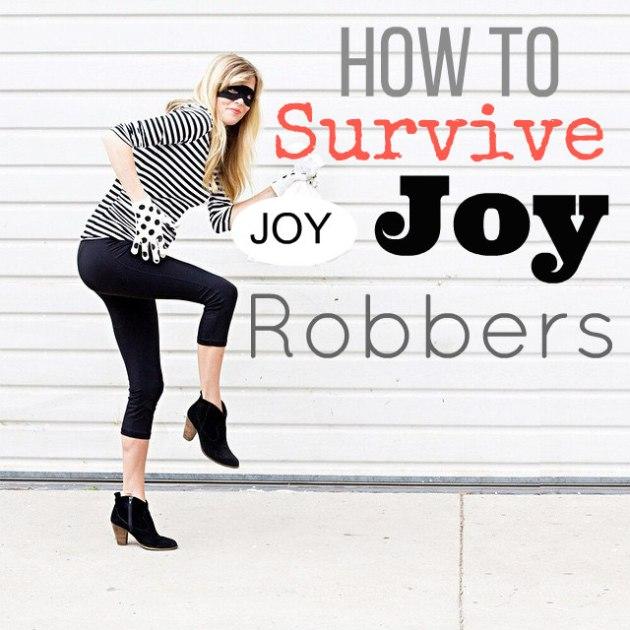 Joyrobber3