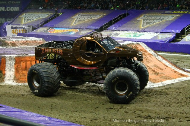 monsterjam 019