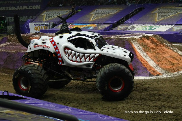 monsterjam 024