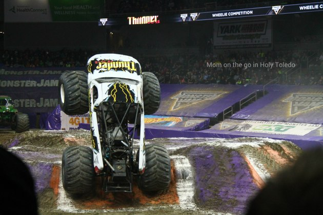 monsterjam 039