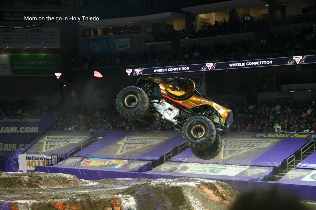monsterjam 054