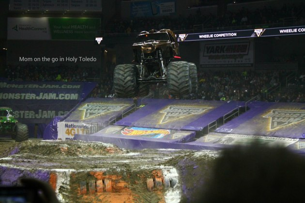 monsterjam 057