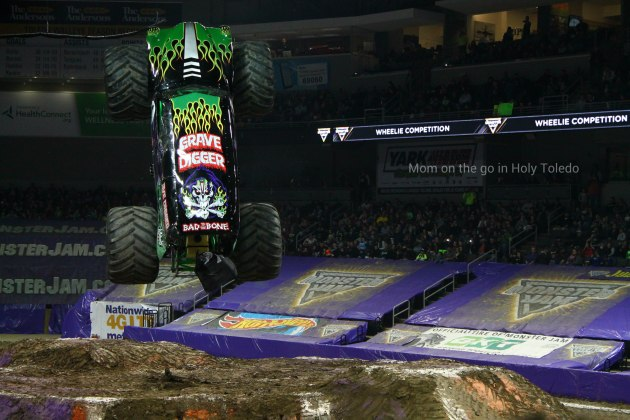 monsterjam 090