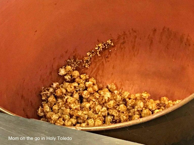 popcorn7