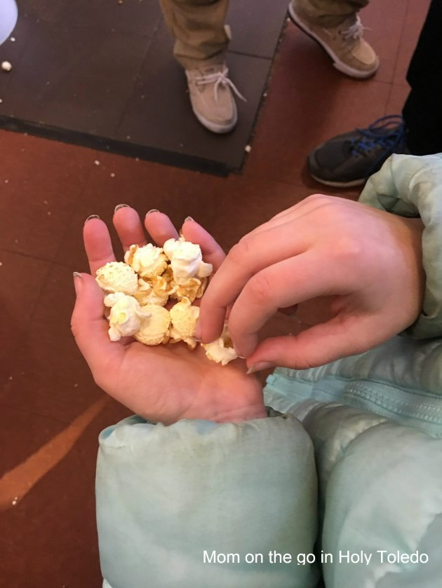 popcorntour2