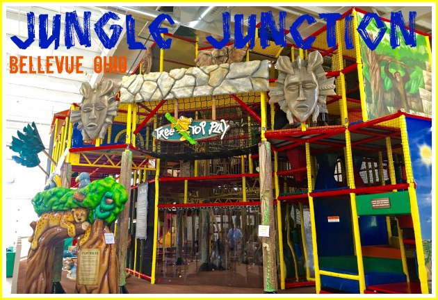 junglejunction_feature