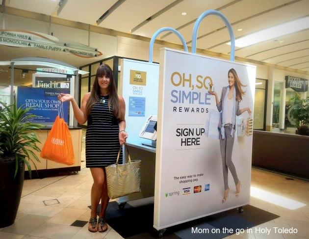 Mall16