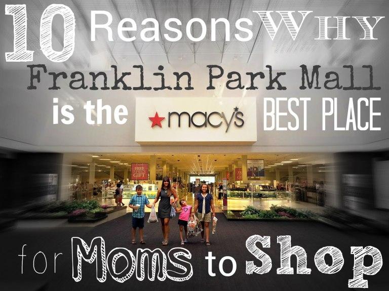 Mall40